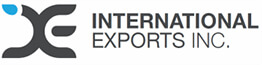 International Exports Inc